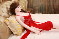 Nontoxic high quality flesh color.Realistic full bodies silicone 150CM hot girl silicone sex doll for men