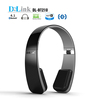 cheap wireless stereo bluetooth headset mp3 headphone