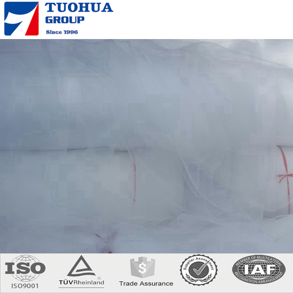 HDPE greenhouse anti insect netting