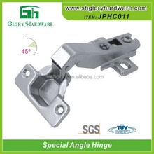 High quality most popular knife hinge