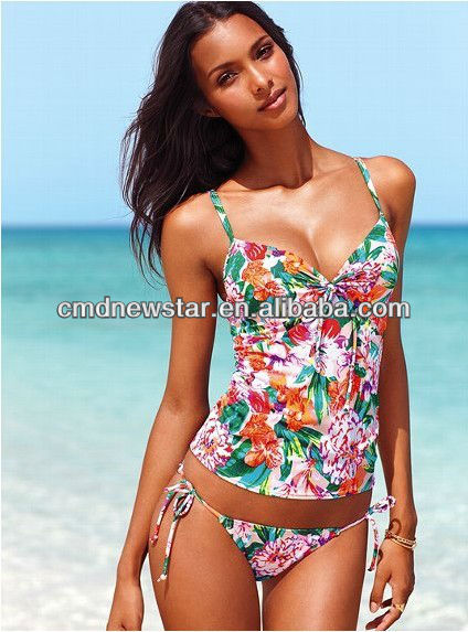 New arrival popular sale swimwear bikini xxl plus size