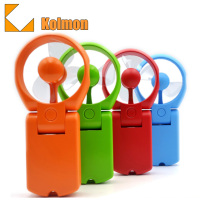 Finger Safe Plastic Battery Operated Handheld