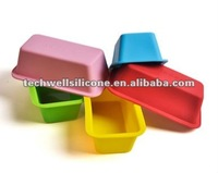 cake silicone bakeware
