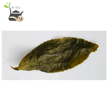 Stands High end Online companies Where to buy loose leaf Ji Sheng cha tea
