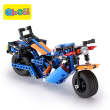 Children motor car toy for promotion assembly model motorcycle