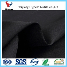 cheap wholesale black anti dust blackout fabric, blanket fabric, outdoor fabric