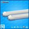 Hot sell 40w/50w tri proof led tube 1.2m for drug making factory