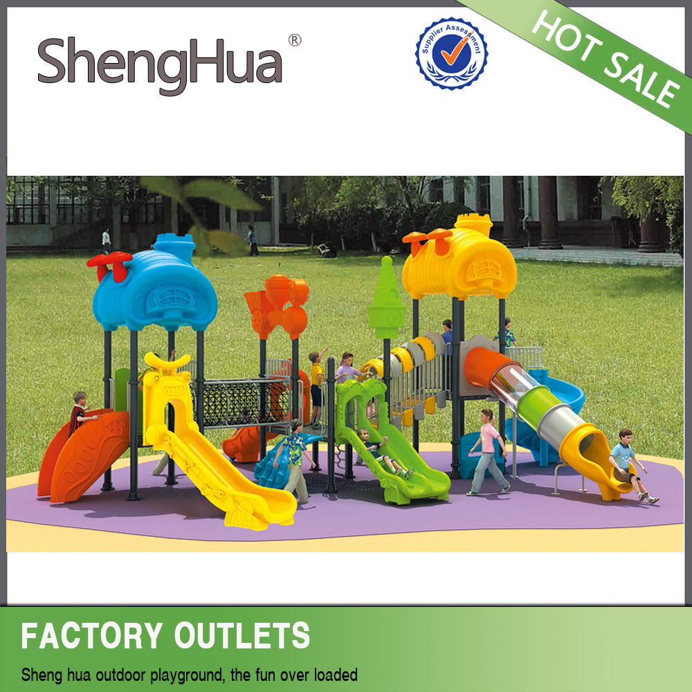 The puerile carpet for outdoor playground with TUV Quality Certification