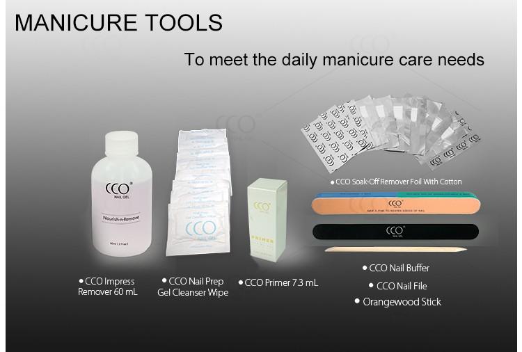 at-home gel polish kits.jpg