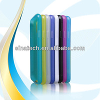 China Manufacture for samsung galaxy gio s5660 tpu gel case