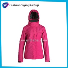NBZC Welcome OEM ODM The Most Popular Style College Jacket