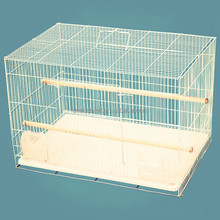 pretty bird cages, bird breeding house, brid nest