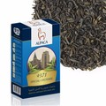 Chinese Green tea Special Chunmee ALPACA - 9371A tea