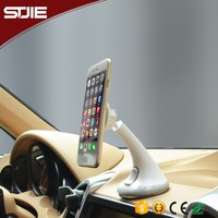 STJIE - MP4/MP5/Mobile phone,for Apple iPhone Compatible Brand and No Charger silicone cell phone holder