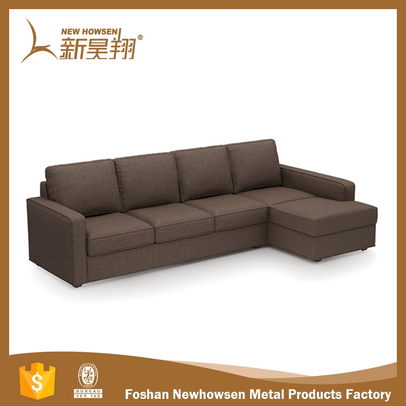 Low price sofa set new designs 2013 made in China