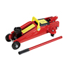 /product-detail/cj-y-005-general-purpose-cheap-high-lift-automatic-hydraulic-floor-jack-60808951439.html