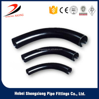 China custom Wholesale alibaba stainless steel pipe bend,bend pipe innovative products for import