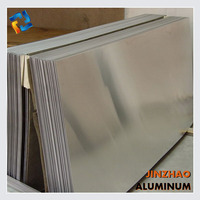 aluminum plate boat plans aluminum sheet good quality