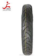 2 wheel electric scooters Motorcycle Tyre 80/90-14 hight quality