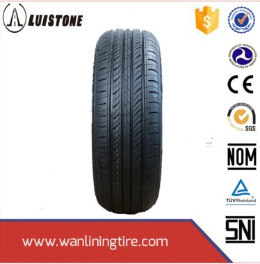 discount tire sale size 175/70R14 185/60R14 high tire pressure
