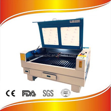 Remax 1290 home CNC laser cutting machine wood