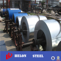 prime quality ! spcc cold rolled steel sheet in coil plate crc hrc