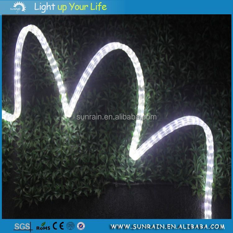 New Type New Style Outdoor Christmas Led Falling Snow Lights