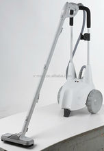 power steam cleaner and electric garden weeder VSC68