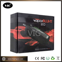 Best stop smoking products -ecig high technology e vaporizer e cigarette hound atomizer for ecigarette