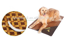 Hot Sale Outside Novelty Luxury Pet Dog Beds With High Quality