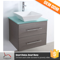 Furniture Design Products Modern Bathroom