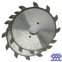 High efficiency Power saw blade oscillating multi tool saw blades