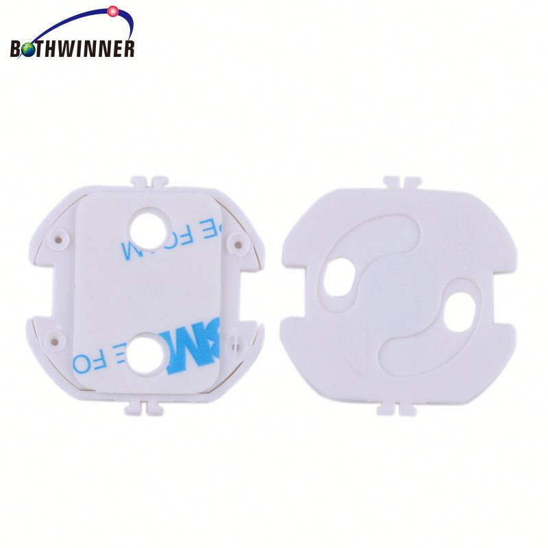 plug socket protective cover 6Auh0t baby kid safety plug protector for sale