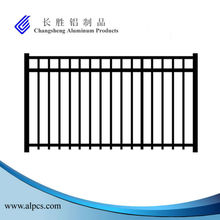 Backyard Metal Fence,Compound Fence,Collapsible Fence