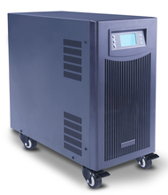 500va to 7kva output solar inverter with mppt controller built-in