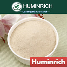 Huminrich Plant Essential Nutrition Cost Efficient Animal/Vegetal Amino Acid For Lifecycles Of Our Crop Plants