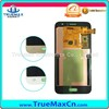 New arrival original mobile phone LCD display for Samsung J120