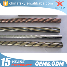 Thin wall carbon welded spiral steel pipe/large diameter spiral steel pipe on sale