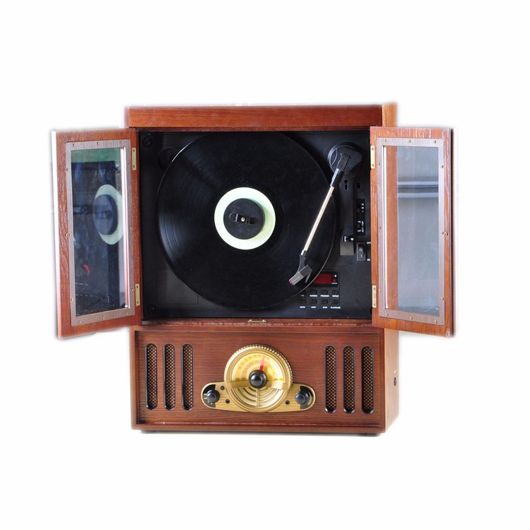 Magnetic Cartridge stylus needle Gramophone