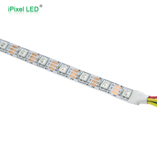 Flexible decoration IP20 SMD5050 LED strip light,LED ribbon 60pcs/M 14.4w/M 5m/roll