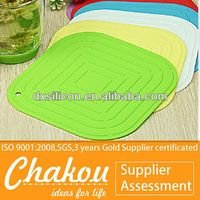 Food grade bath mat set, silicone baking mat, silicone mat for christmas