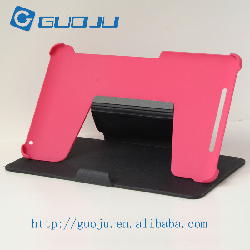 2013 hot selling case for google nexus 7