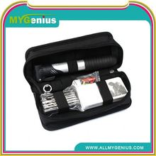 ML0038 bike auto tire tyre tubeless repair tool kit