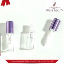 Beauty Sex Tube Lip Gloss Wholesale