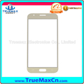 Fully Covered Flash Powder Silk lens glass for Samsung Galaxy S7