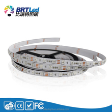 SMD5630 IP20 IP66 5050 led strip cUL Ul listed for US/CA Market