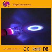 Hot selling Hand pressing Flash Light Led Flashlight