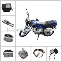 jincheng motorcycle parts