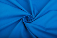 165-170GSM High End Best Quality 65 Polyester 35 Cotton Twill Fabric