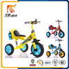 Ride-on tricycle for kids three wheel bicycle on hot sale kids tricycle cheap kids tricycle